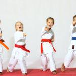 karate-dlya-detey