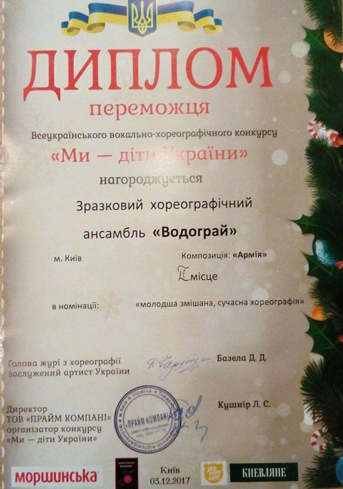 Диплом Ми-діти Укр-01