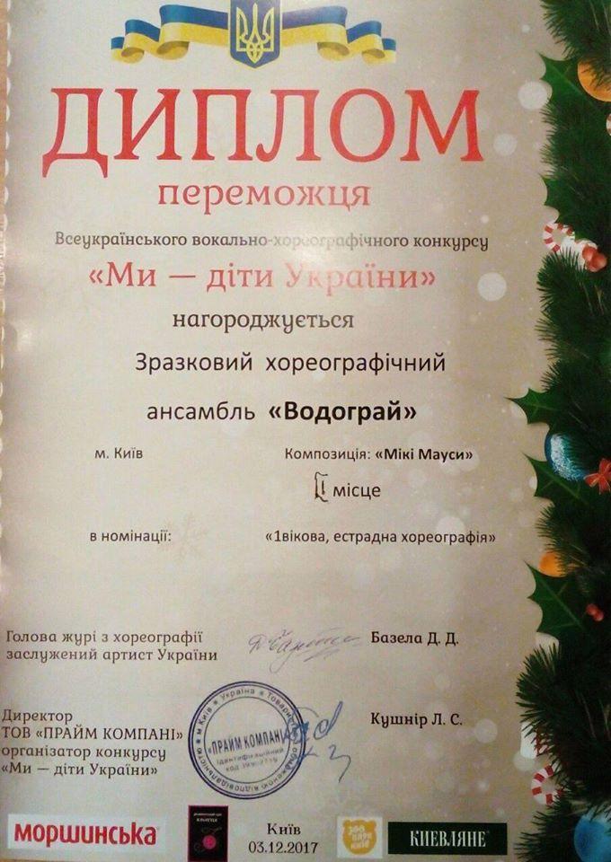Диплом Ми-діти Укр-02