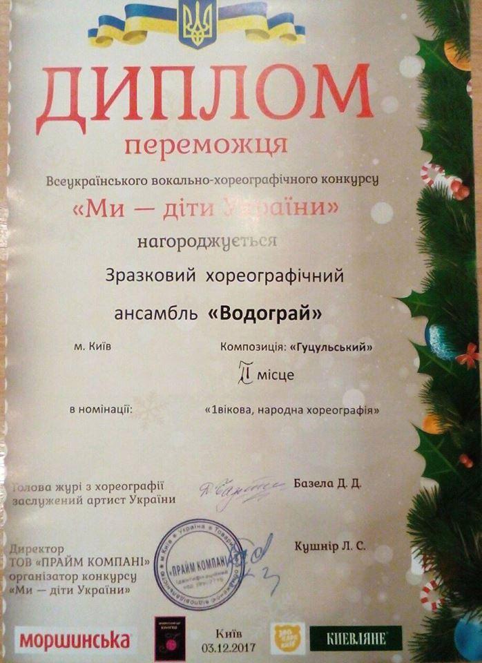 Диплом Ми-діти Укр-03